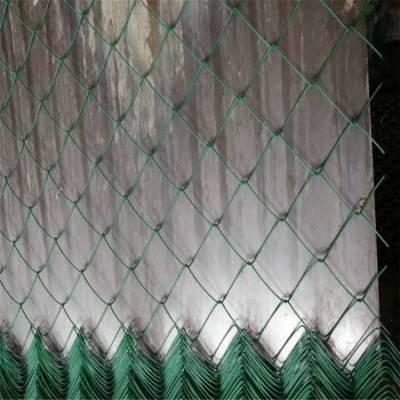 施工围栏网,围栏网现货供应,勾花网围网特点