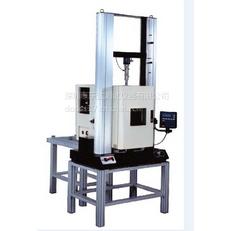 供应东达进口高品质锂电池高低温针刺试验机