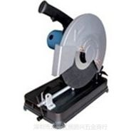 东成电动工具东成J1G-FF02-355型材切割机