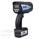 手持式电波流速仪 美国 SPT/SVR
