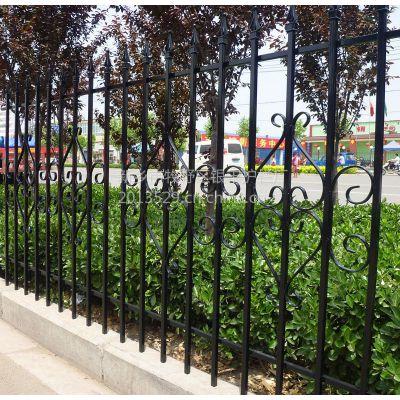 供应优质道路护栏 绿化护栏 建筑护栏 专业定制 厂家直销