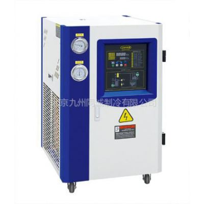 供应供应点焊机专用冷水机,焊机专用水冷机