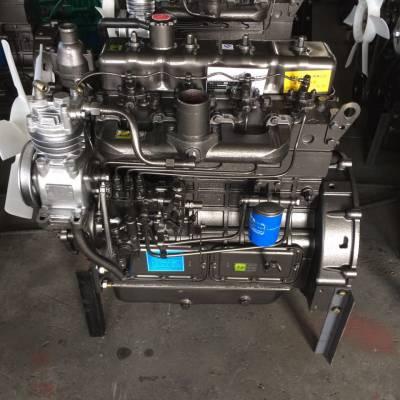 供应潍柴动力柴油机气门上座,气门下坐,气门油封,气门弹簧