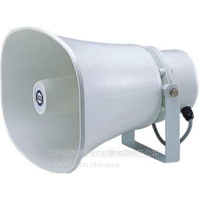 SHOW台湾精格广播设备 公共广播系统、视频会议系统、专业音响设备生产商,公共广播十大品牌