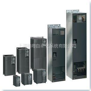 供应西门子11KW变频器,MM440