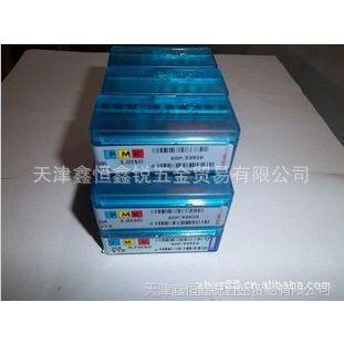 专业供应瓦格斯螺纹刀片   3ER1.75 ISO VTX