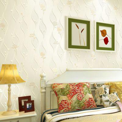 SENSING版本样本样册画册墙纸生产厂家直销壁纸经销加盟代理批发
