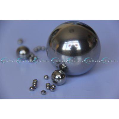SUS316L不锈钢球1.34毫米1.36mm1.45毫米1.5mm电池封口钢珠防腐