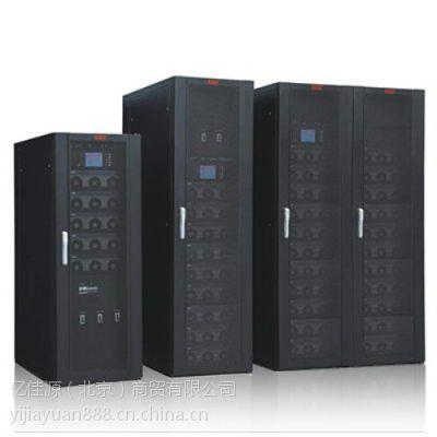 易事特模块化ups不间断电源200KVA易事特EA66200