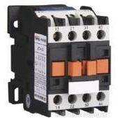 低价销售:施耐德交流接触器式中间继电CA2-DN22/JZC4-DN22系列