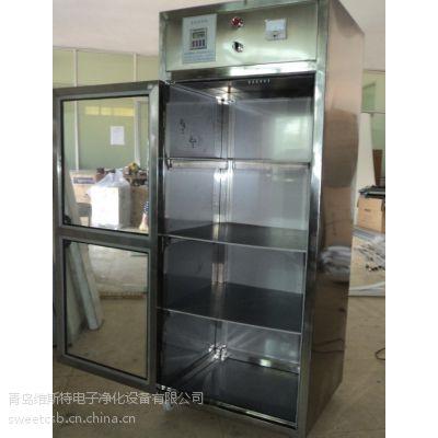 辽源臭氧紫外线消毒柜厂家-臭氧紫外线消毒柜价格