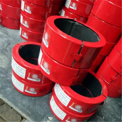 加工定制阻火圈管道阻火包生产厂