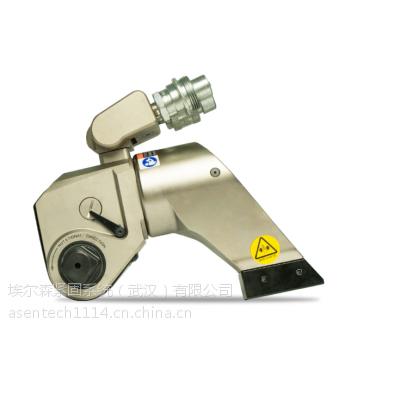 DH35***结实耐用的液压扳手——{德国AS}钛合金进口液压扳手