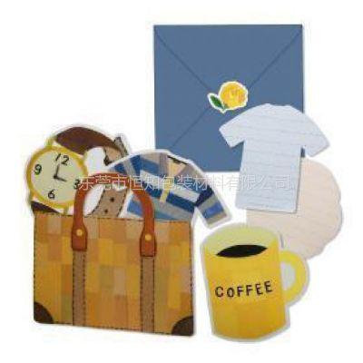 供应专业生产手工贺卡、环保贺卡、韩国贺卡定做、DIY贺卡/信封印刷订制