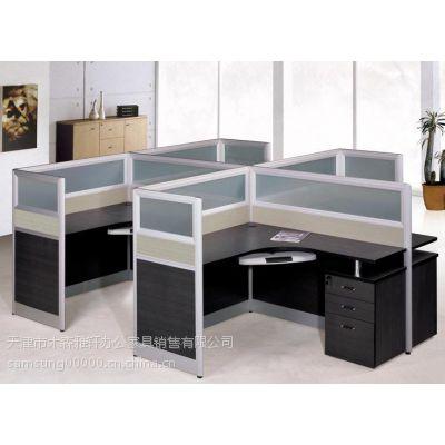 天津屏风办公桌,屏风办公桌报价,优质屏风办公桌批发,厂家直销
