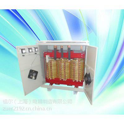 祖尔电器供应SG-100KVA变压器
