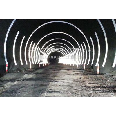 反光环|隧道反光环|西安反光环标牌生产厂家|哪做隧道反光环