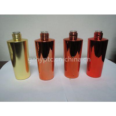 玻璃瓶电镀厂,玻璃瓶真空电镀厂,玻璃瓶UV电镀厂,玻璃瓶高温丝印厂,玻璃瓶烤漆厂