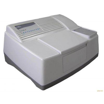 供应红外光谱仪FTIR-650