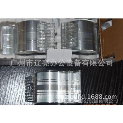 日本复印机 一体机施乐N1订书钉装订针 填充针 书钉