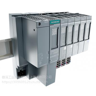 SIEMENS西门子3RV6011-1GA15马达保护断路器
