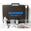 ZESTRON Bath Analyzer 10清洗剂浓度测试工具