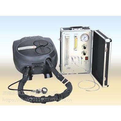 zj10b压缩氧自救器检验仪安全需要主
