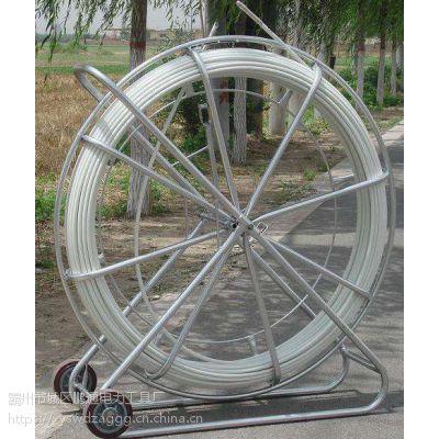 玻璃钢穿线器 穿管器 玻璃钢 亚博pt官网