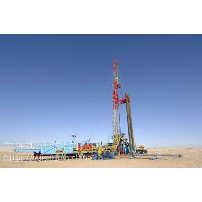 宁夏钻井废水处理设备供应,一体化钻井废水处理系统