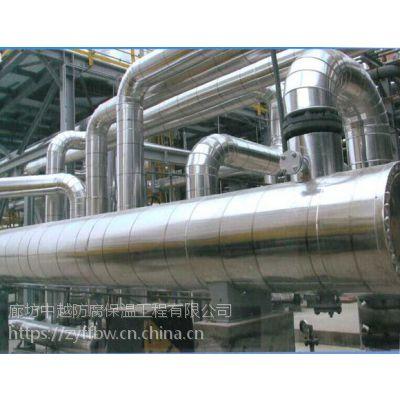 供应淮南设备保温安装,除尘器设备保温施工队。