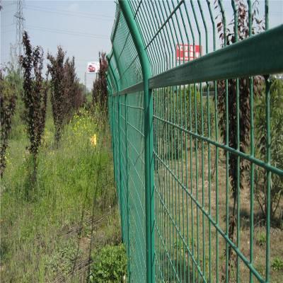 体育场护栏网价格 框架防护栏 护栏制造厂家