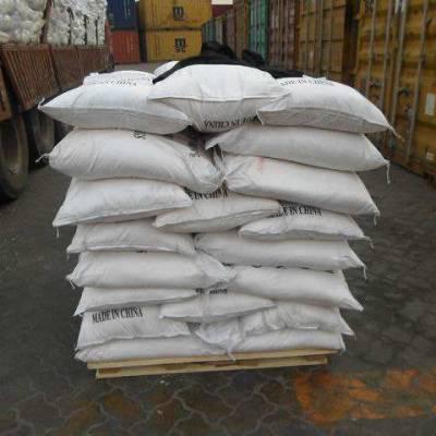 山东顺酐生产厂家 国标级顺丁烯二酸酐价格 淄博顺酐供应商