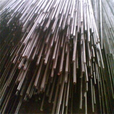 DT4C电工纯铁,鑫顶实业DT4E纯铁薄板 , 深圳龙岗纯铁分条 , 环保DT4纯铁圆钢