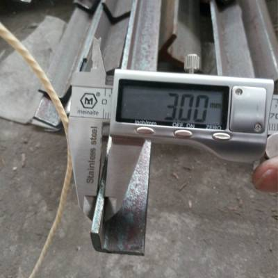 等边角铁20*20*3厂家直销 Q235B小号角钢