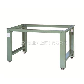 信高XINGO重型工作台架SF-1500厂家直销