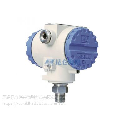 无锡昆仑海岸液晶显示压力变送器JYB-KO-PA1GZG 北京液晶显示压力变送器厂家