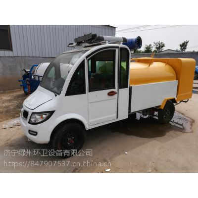 常年出售3-25吨洒水车东风 解放等品牌带牌免费包送