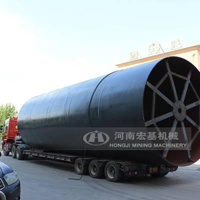 新型回转窑石灰生产企业注册,运城石灰窑设备厂家直销