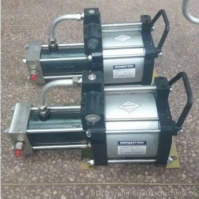 高压氧气增压泵 氧气高压压力泵