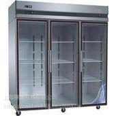 国登冰柜维修公司24小时报修免费热线