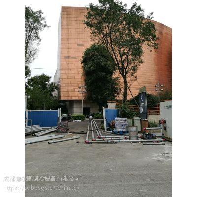 四川办公楼空调出租 四川空调租赁