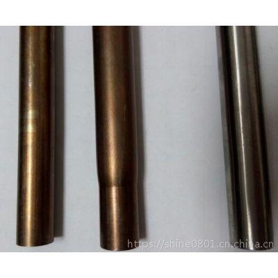山东赛思特水胀管机设备 胀管专用工装卡具