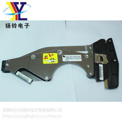 广东供应AB00106 FUJI NXT W08C 8MM二代飞达尾巴