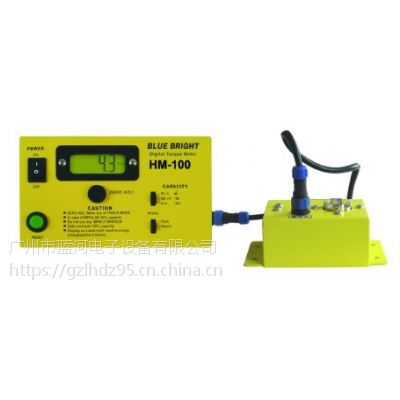 HM-系列数字扭力校准仪