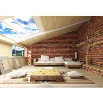 长沙家庭装修晒顶楼阳光房装修效果图大全