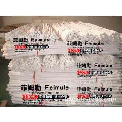 菲姆勒滤芯 玻纤烧结滤芯  玻璃纤维滤芯 玻璃纤维烧结滤管