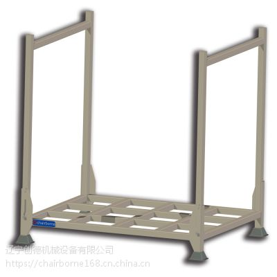 厂家直销定制汽车用料架 品质保证承重量大 可替代货架