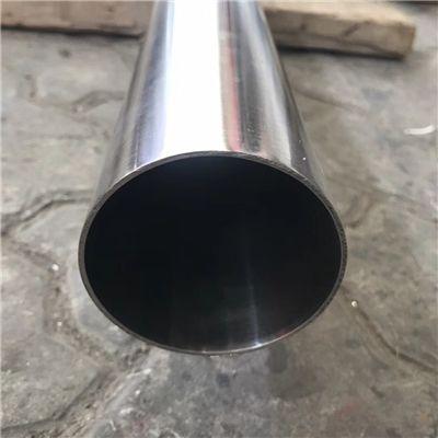 广西南宁316L不锈钢焊管,固溶化热处理不锈钢管,环保产品