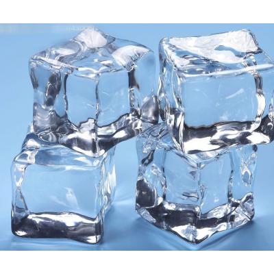深圳冰块配送,深圳食用冰块配送,深圳奶茶店冰块,酒吧冰块配送