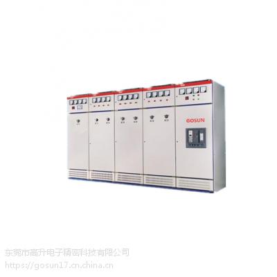 供应广东DELTA继电器电气负载寿命试验机